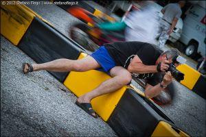 Muggia Motors Week 2012