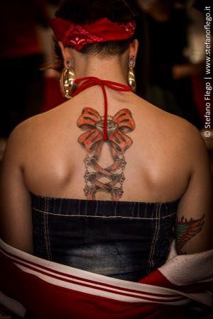 Trieste_Tattoo_expo_2012-35.jpg