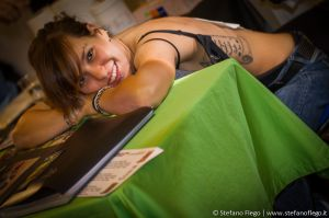 Trieste_Tattoo_expo_2012-6.jpg